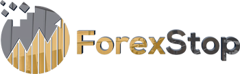 ForexStop.com